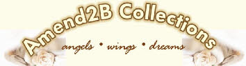 Amend2B Collections
